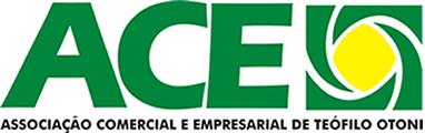 A Associação comercial e Empresarial de Teofilo Otoni
