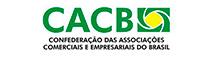 Confederação das Associações Comerciais e Empresariais do Brasil
