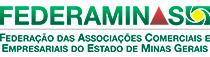 Federação das Associações Comerciais e Empresariais do Estado de Minas Gerais